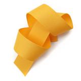 Yellow Gold Grosgrain Ribbon berwick offray grosgrain ribbon