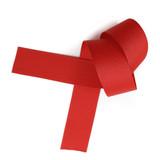 Red Grosgrain Ribbon berwick offray grosgrain ribbon