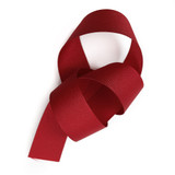 Cranberry Grosgrain Ribbon berwick offray grosgrain ribbon