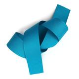 Sapphire Grosgrain Ribbon berwick offray grosgrain ribbon