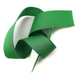 Emerald Grosgrain Ribbon berwick offray grosgrain ribbon