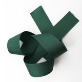 Forest Grosgrain Ribbon berwick offray grosgrain ribbon