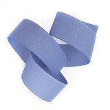 Bluebird Grosgrain Ribbon berwick offray grosgrain ribbon