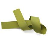 Jungle Green Grosgrain Ribbon
