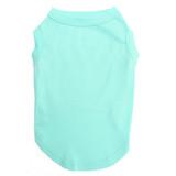 Aqua Pet T-Shirt Blank