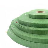 wholesale sage green nylon webbing