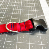 How to Make a Dog Collar: Step-by-Step Guide