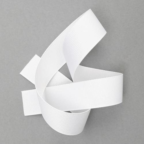 White Grosgrain Ribbon berwick offray black grosgrain ribbon