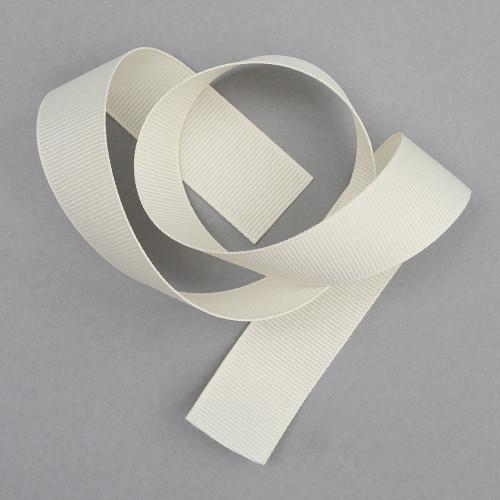 Antique White Grosgrain Ribbon berwick offray grosgrain ribbon