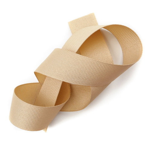 Natural Grosgrain Ribbon berwick offray grosgrain ribbon