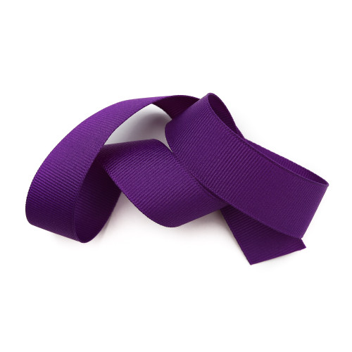 Purple Grosgrain Ribbon berwick offray grosgrain ribbon