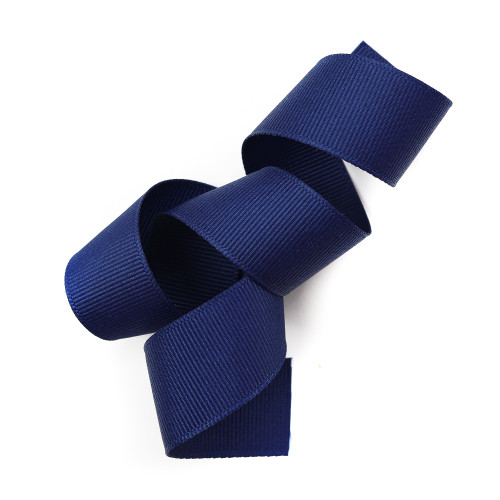 Light Navy Grosgrain Ribbon berwick offray grosgrain ribbon