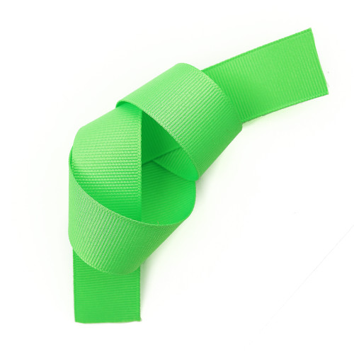 Neon Green Grosgrain Ribbon berwick offray grosgrain ribbon