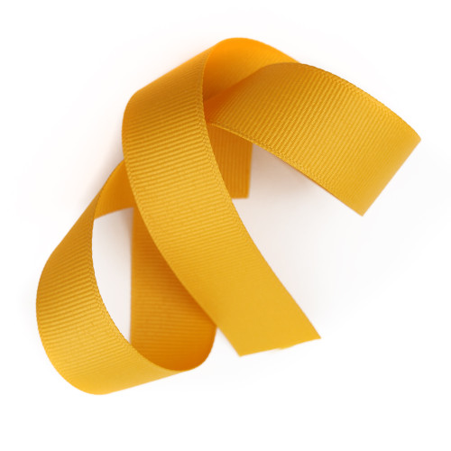 Gold Grosgrain Ribbon berwick offray grosgrain ribbon