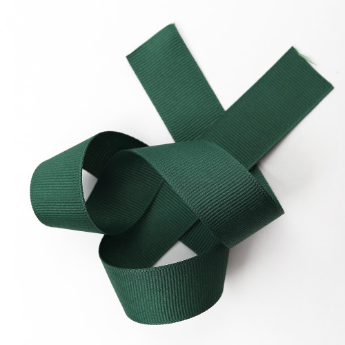 Forrest Grosgrain Ribbon berwick offray grosgrain ribbon