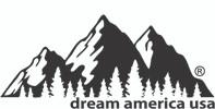 DREAM AMERICA USA