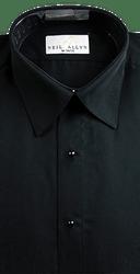 Shirts_Black