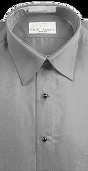 Shirts_Grey