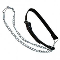Classic Sporran Chain
