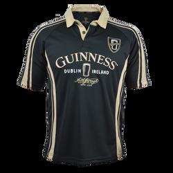 Dublin Rugby