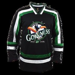 Toucan Hockey Jersey