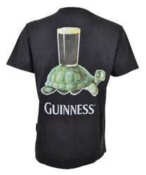 Vintage Turtle Back