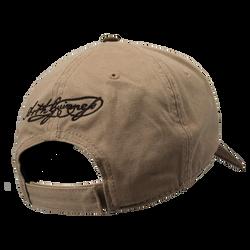 Hat_8