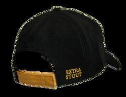 Extra Stout Cap