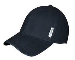 Guinness Black Back Emb Cap