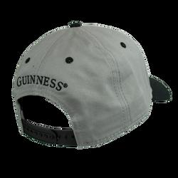 Guinness Grey 59