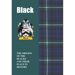 Books and Videos - Scottish Clan Books - Page 1 - The Tartan