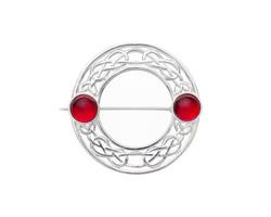 Celtic Knot Necklace 49