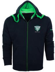 Celtic Ireland Full Zip