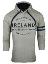 Irish Lightweight Unisex