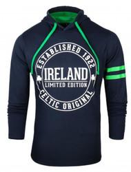 Irish Lightweight Unisex Premium Hoody
