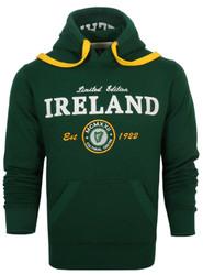 Ireland Limited Edition