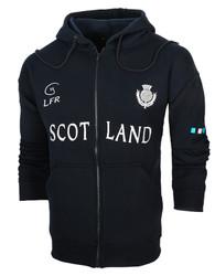Scotland Full Zip
