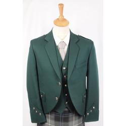 Kilkenny Jacket and Vest