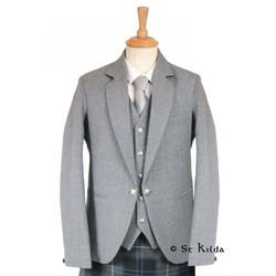 Argyll Jacket the Crail