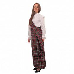 Ladies Hostess Kilt