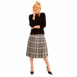 Ladies Fiona Skirt