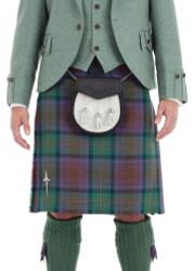 Highlander Package