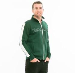 Ireland Retro Jacket