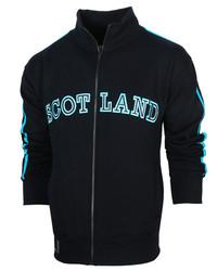 Scotland Retro Jacket