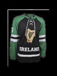 Ireland Hockey Jersey