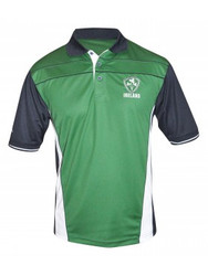 Ireland Performance Shirt