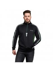 Ireland Reflective Sweater