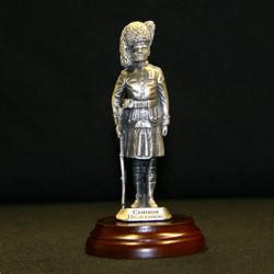 Cameronian Guard