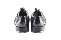 Piper Ultimate Ghillie Brogue Small