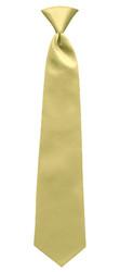 Windsor Ties Antique Gold